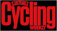 cycling-weekly-logo